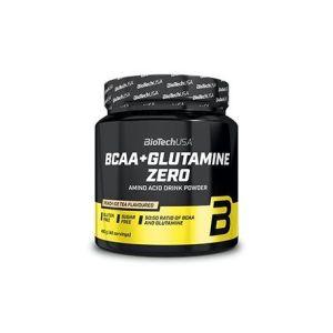 biotechusa-bcaaglutamine-zero-480-gr