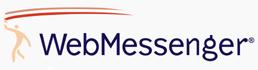 https://i2.wp.com/www.miblackberry.com/wp-content/uploads/2008/05/logowebmessenger.png
