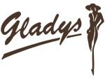 Modas Gladys