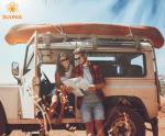 Agencia SUUNIA Viajes