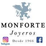 Joyeria Monforte