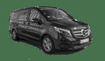 Tu coche para bodas y celebraciones