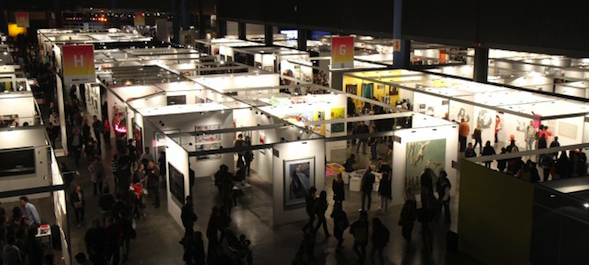 Buenos Aires Próximos Eventos Buenos Aires - ArteBA