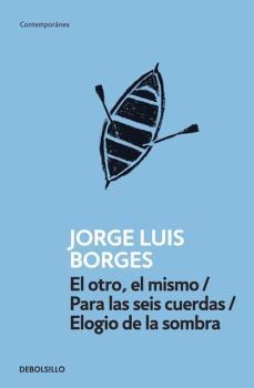 Breve Biografia De Jorge Luis Borges Mi Buenos Aires Querido