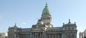 Congreso Buenos Aires