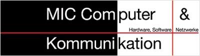 MIC Computer & Kommunikation