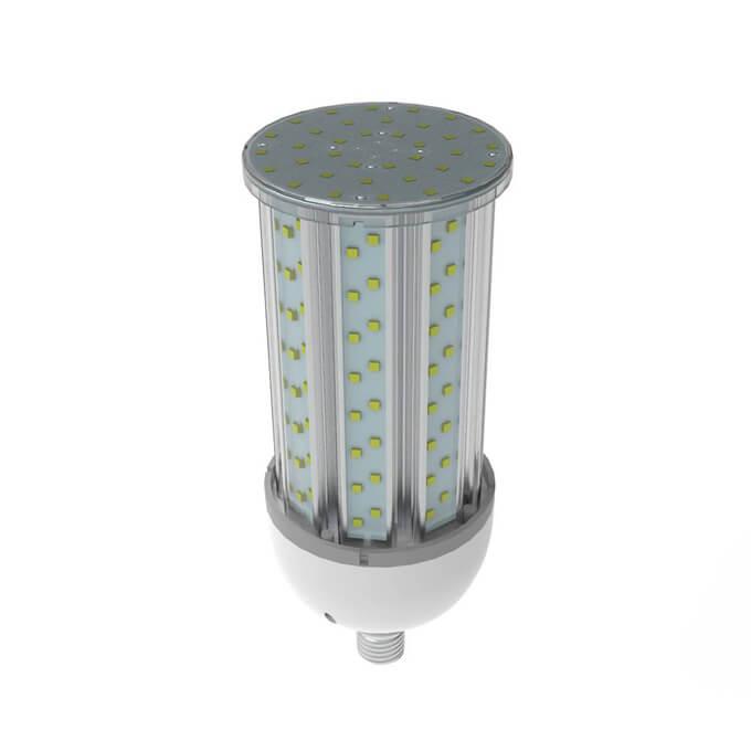 30w waterproof corn light-01