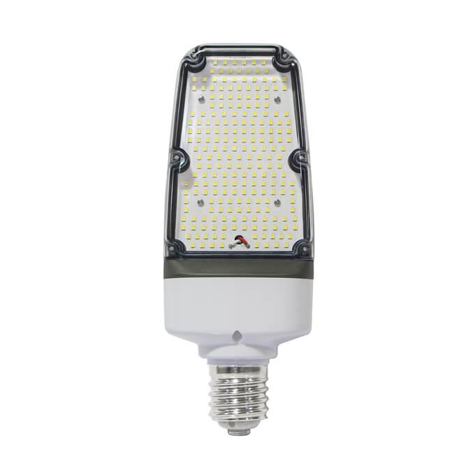 45w 180˚ led corn bulb-01