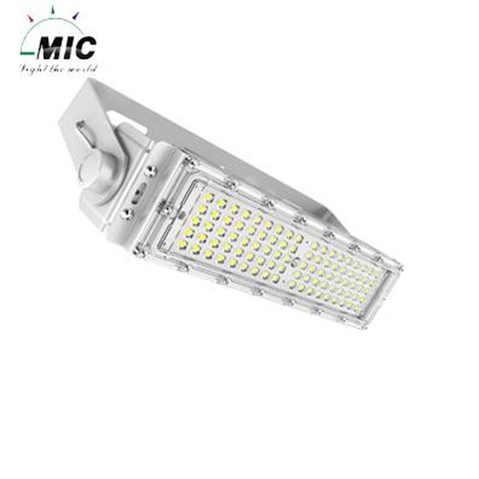 60w c series led tunnel light-01