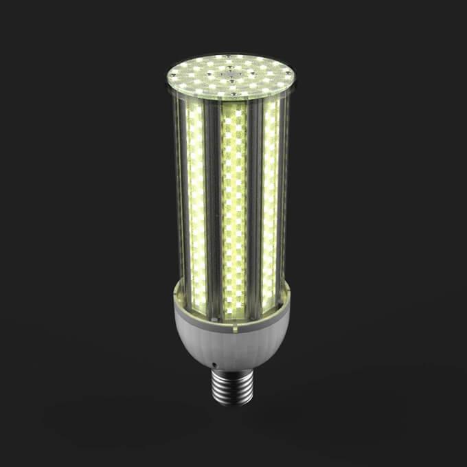 60w waterproof corn light-01
