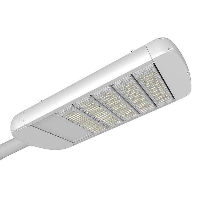 b series 300w led street light-01