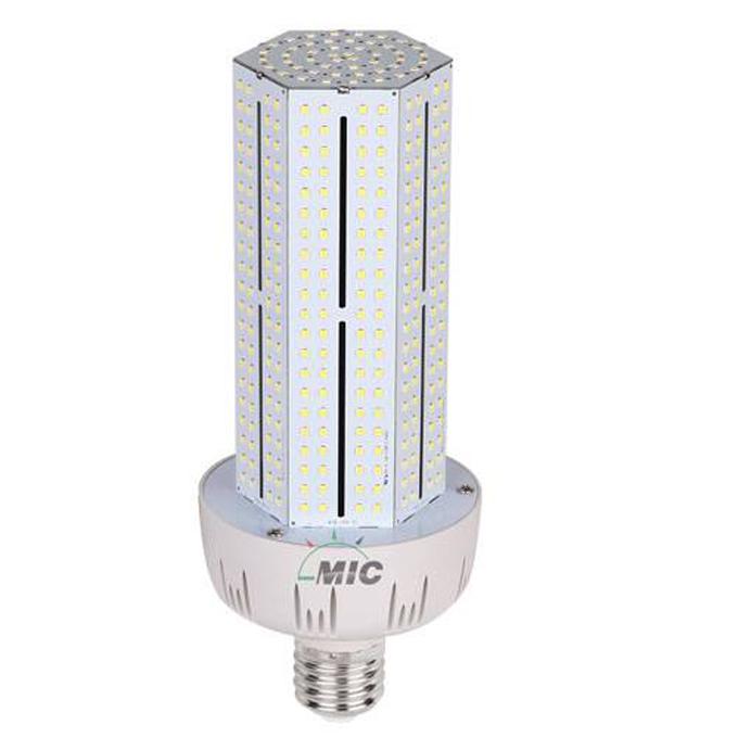 e40 e27 led corn light-01
