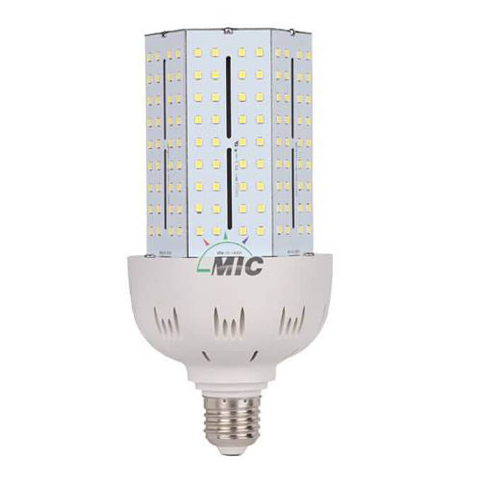 full spiral style, LED corn light bulb-01