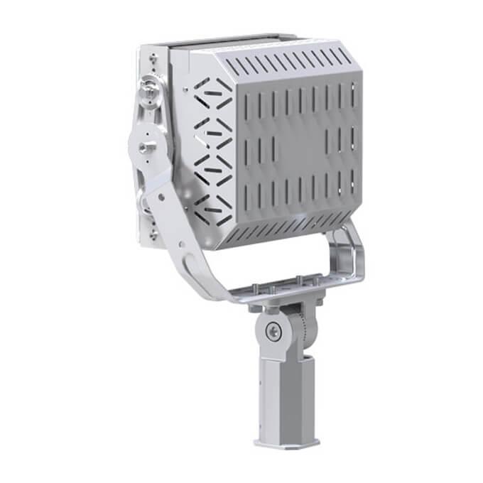 g series 240w led street light-01