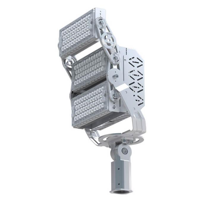 g series 360w led street light-01