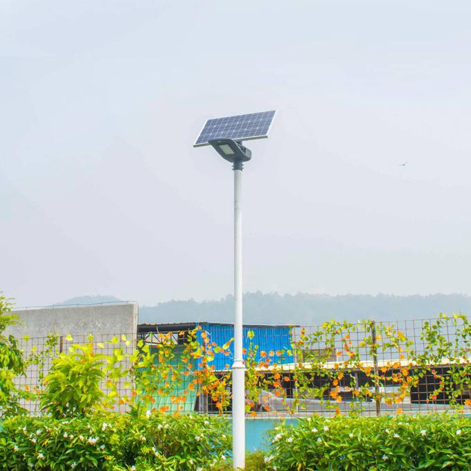 g03 solar street light-01
