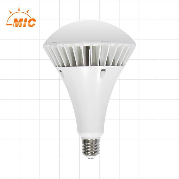 led bulb par light-02