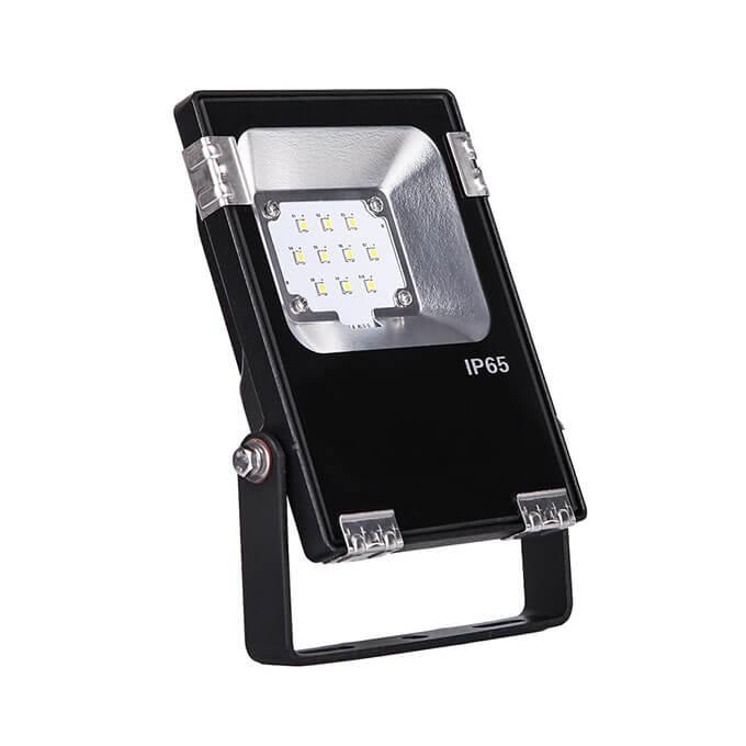 10w-led-flood-light5