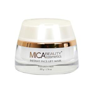 Instant Face Lift Mask