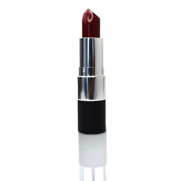 Lush Lipstick - Majesty