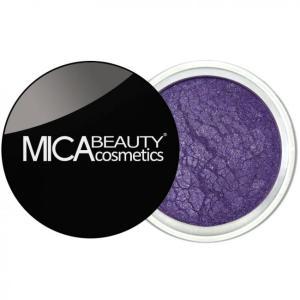 Loose Mineral Eyeshadow - Lavender