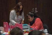 Workshop La Paz Dia 1-15