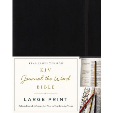 journal-the-word-image