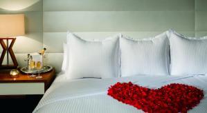 Love Hotel Secrets The Vine Cancun