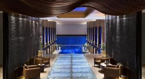 Vive hotel Grand Fiesta Americana Coral Beach Cancun