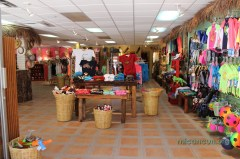 shop experience ventura park cancun