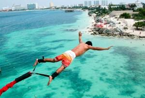 Tours en Cancun