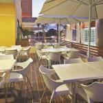 balcon Hotel LQ by La Quinta Cancun