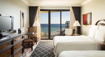 CasaMagna Cancun Marriott Resort4