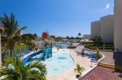Day pass aquamarina beach resorts