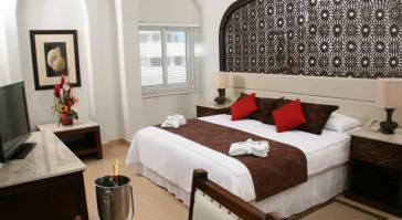 GR Caribe Deluxe By Solaris All Inclusive1