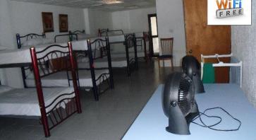 Hostel Mundo Maya4