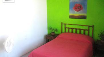 Hostel Mundo Maya5