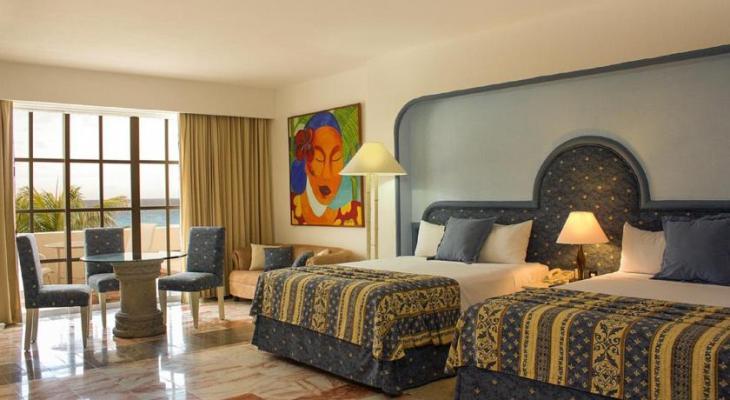 Hotel Casa Turquesa Boutique 2