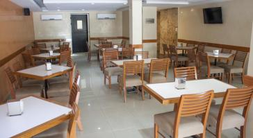 Hotel Soberanis3