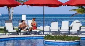 Hotel Temptation Resort Spa - Todo incluido 4