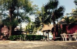 acamaya reef
