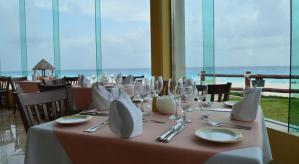 hotel Park Royal Cancun3