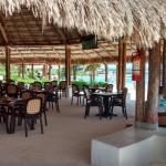 Hotel Amara Cancún