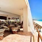 Hotel BSEA Plaza Cancún