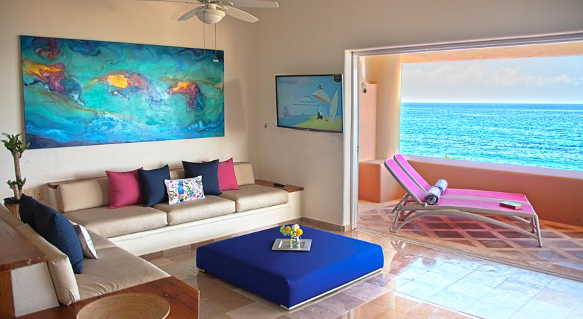 apartment-homing-bird-puerto-aventuras3