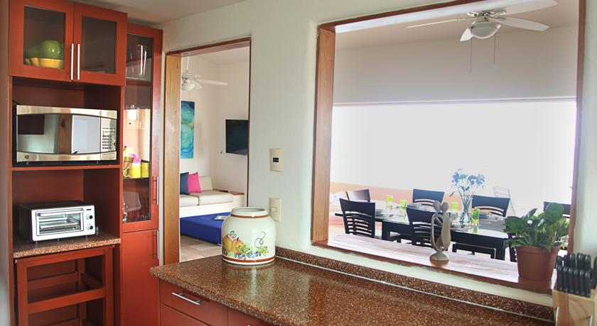 apartment-homing-bird-puerto-aventuras5