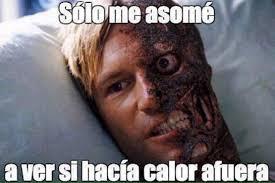 calor cancun