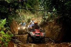 Tour ATV Jungle Expedition2