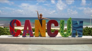 letras de cancun