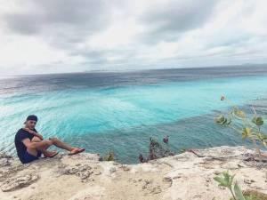Playa Norte Isla Mujeres2